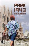 Park1943-cover-groot.jpg