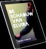SVE-ipad-book